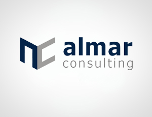 almar-consulting