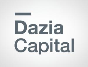dazia-capital
