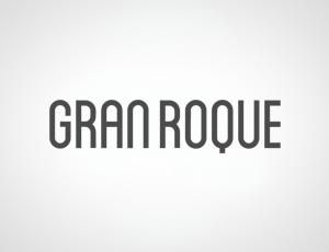 gran-roque