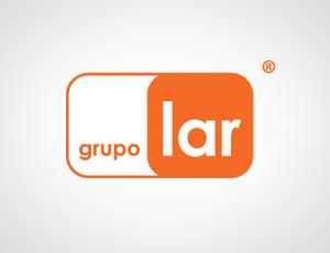 grupo-lar