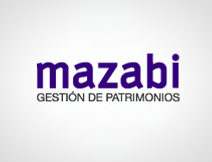 mazabi