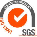 sgs-iso-14001-color